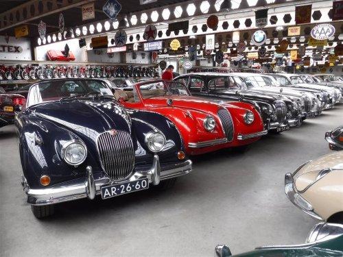 small resolution of 58 jaguar