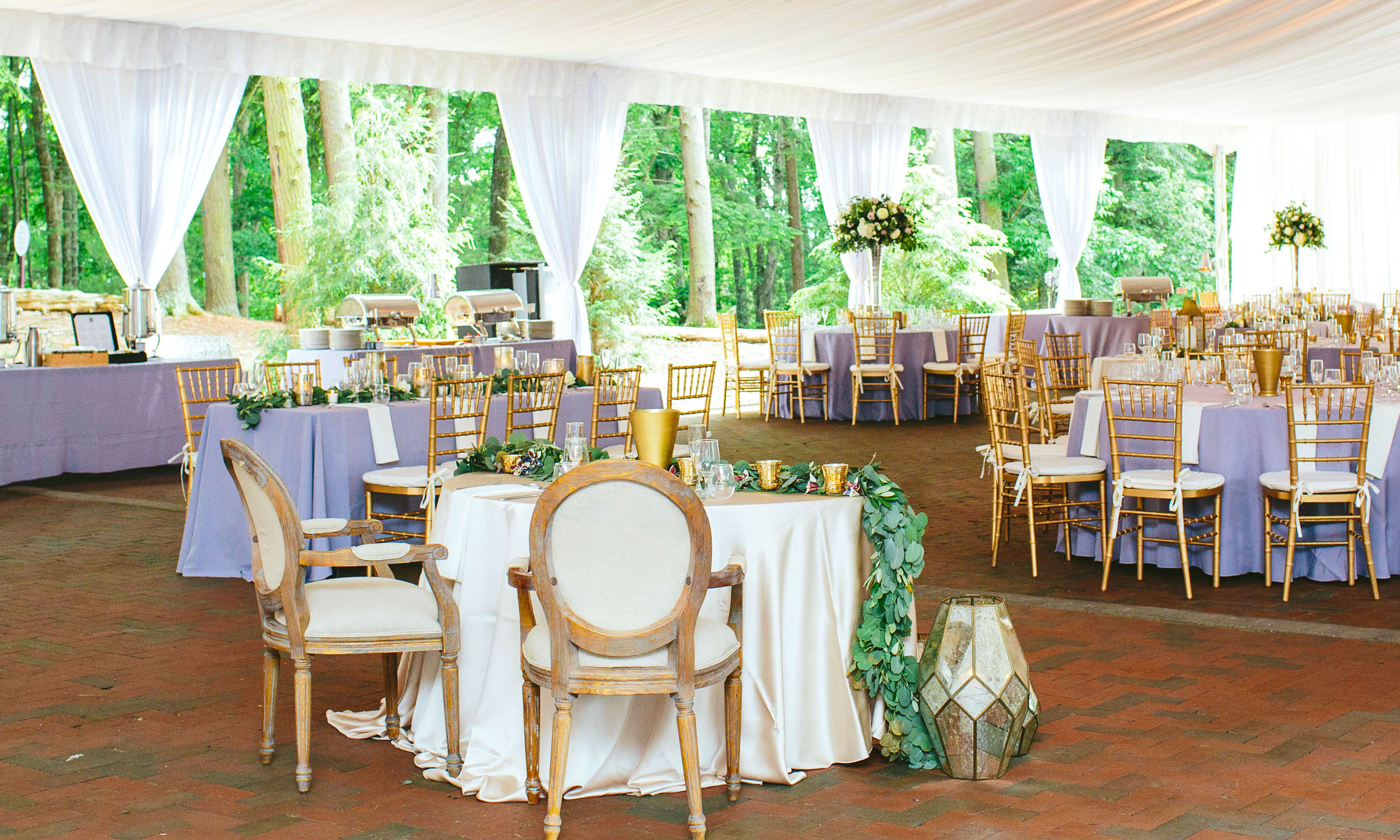 places to borrow tables and chairs massaging recliner chair party rentals your premier event rental source learn more