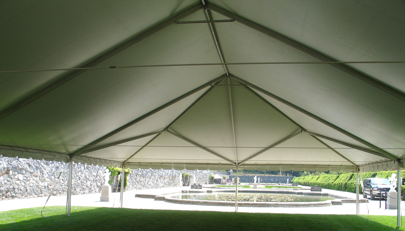 Party Rentals Your Premier Event and Party Rental Source