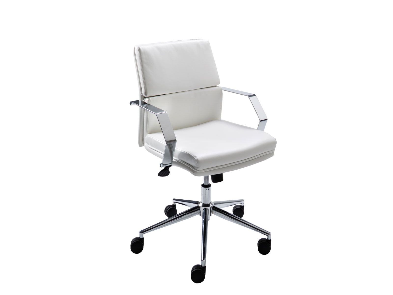 office chair rental hanging chairs uk exhibit design search ceoc 004 executive furniture pro trade show