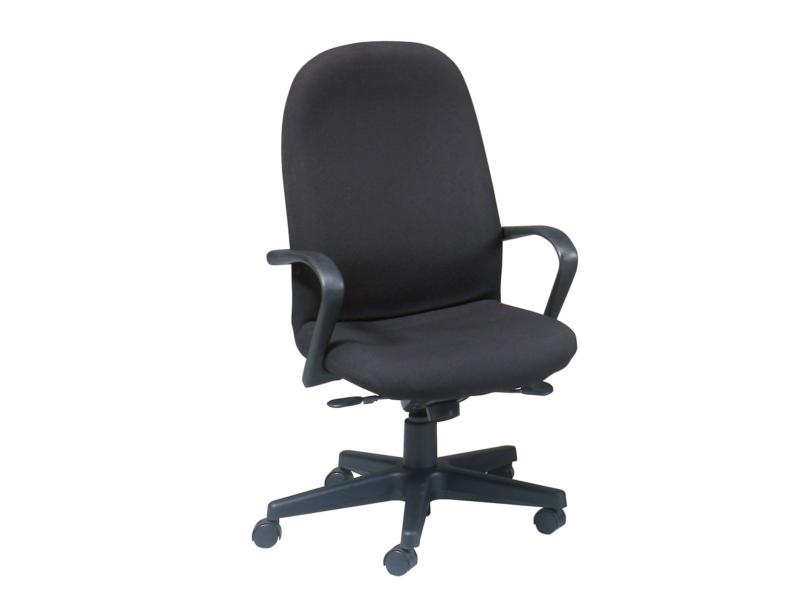 office chair rental drop leaf table with chairs exhibit design search ceoc 008 executive