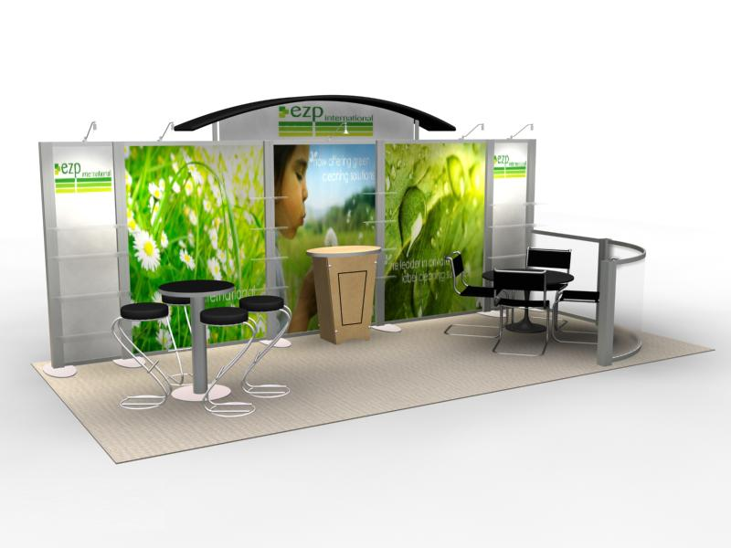 Image Result For Trade Show Booth Furniture