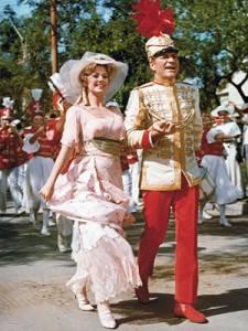 1962 The-Music-Man-Movie-Musical