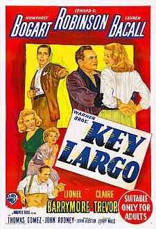 The Notorious Landlady (1962) with Jack Lemmon and Kim Novak