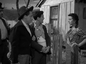 tortilla flat 1942 hedy lamarr spencer tracy john garfield