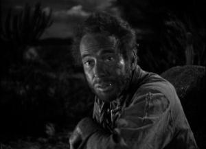 treasure of the sierra madre 1948 bogart