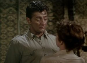 white witch doctor 1953 robert mitchum susan hayward 3