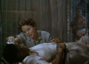 white witch doctor 1953 susan hayward