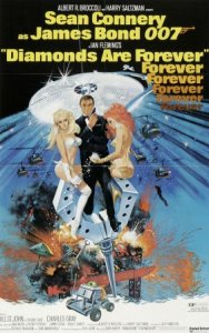 1971 diamonds_are_forever