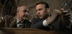 costner connery untouchables