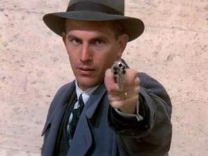 the-untouchables-kevin-costner