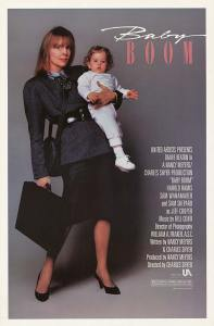 1987 baby boom