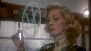murder on the orient express bacall