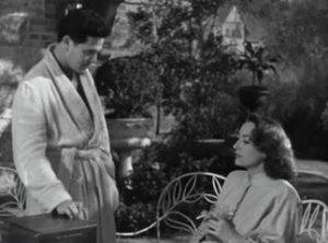 humoresque 1946 4