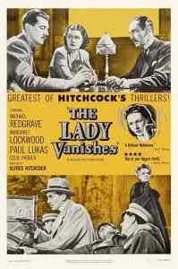 lady_vanishes 1938