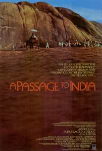 1984 a passage to india