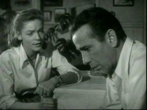 Key Largo 1948 3