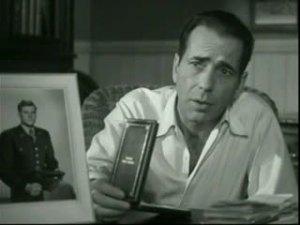 Key Largo 1948 8