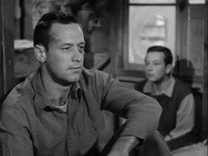stalag 17 1953 1