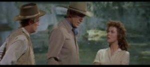 garden of evil 1954 7