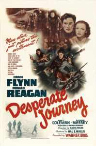 Desperate Journey_1942