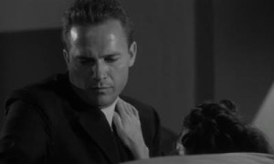 kiss me deadly 1955 12