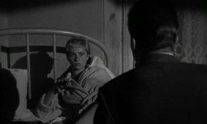 kiss me deadly 1955 5