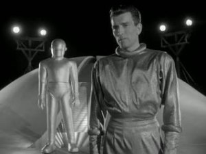 1951 day the earth stood still 1
