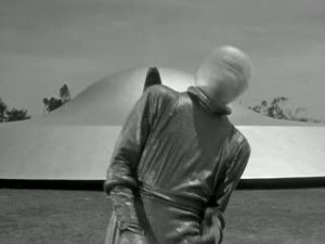 1951 day the earth stood still 4