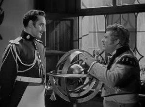 The Mark of Zorro 1940 4