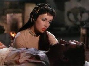 ivanhoe 1952 12 (2)