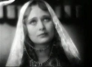 noahs ark 1928 1