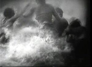 noahs ark 1928 2