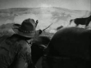 red river 1948 2