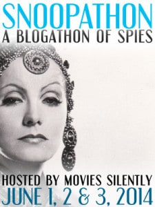 snoopathon-blogathon-of-spies-garbo-225x300