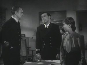 spy in black 1939 4