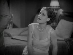 1930 The Divorcee Norma Shearer