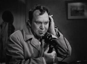 1940 Angels Over Broadway Thomas Mitchell