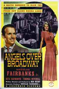 angels_over_broadway_ver2_xlg
