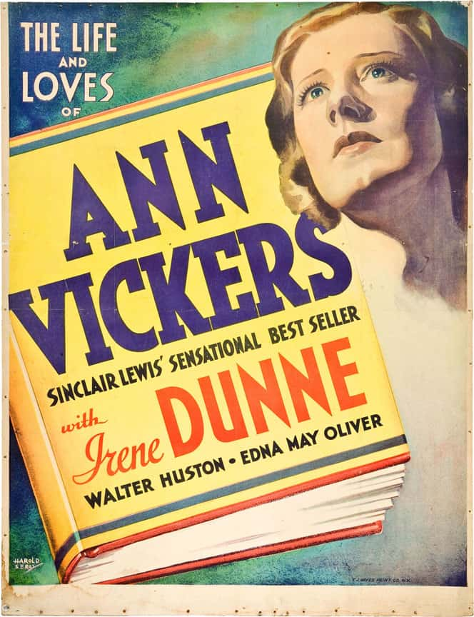 1933-anne-vickers.jpg