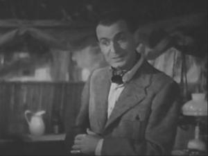 1940 Safari Tullio Carminati