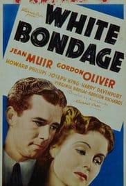1937 White Bondage