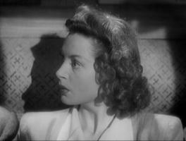 1946 I See a Dark Stranger Deborah Kerr