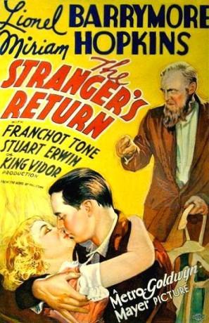 1933-strangers-return