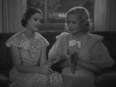 1933-the-strangers-return-irene-hervey-miriam-hopkins