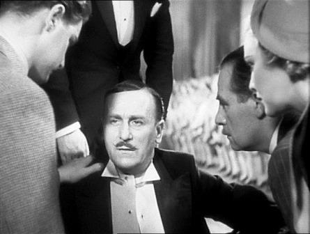 1935-the-39-steps-finale
