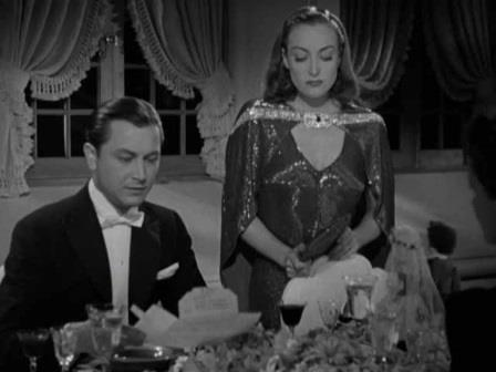 1937-the-bride-wore-red-joan-crawford-robert-young-1