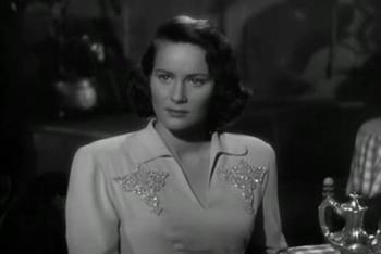 1950-walk-softly-stranger-alida-valli