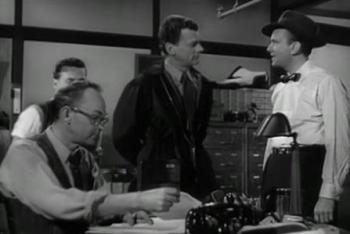 1950-walk-softly-stranger-joseph-cotten-jack-paar