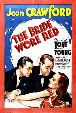 The-Bride-Wore-Red_-1937